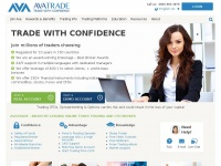avatrade.co.uk