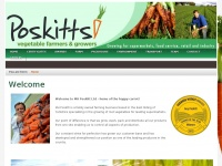 poskittcarrots.co.uk