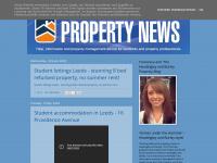 headingleyburleyproperty.blogspot.com