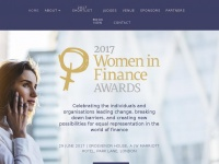 womeninfinance.co.uk