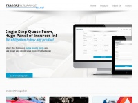 tradersinsurancefor.me.uk