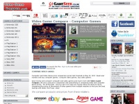 videogamecompare.co.uk