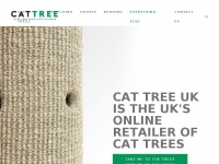 Cattree.uk
