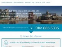 personalinjury-claims-manchester.co.uk