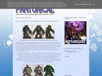 fantorical.blogspot.com