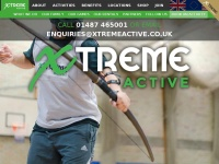 xtremeactive.co.uk