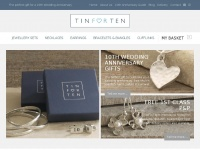 tinforten.co.uk