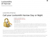 locksmiths-of-harrow.co.uk