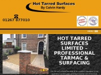 tarsurfacing.co.uk