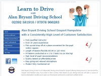 ab-drivinglessonsgosport.co.uk
