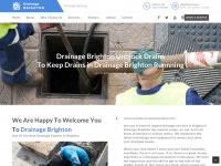 drainagebrighton.uk