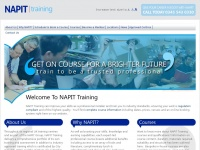 napittraining.co.uk