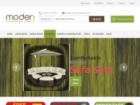 modernfurnituredirect.co.uk