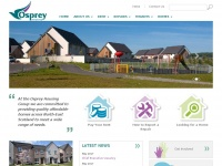 ospreyhousing.org.uk