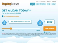 loansinaflash.co.uk
