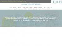 Balhamliteraryfestival.co.uk