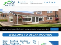 oscarroofing.co.uk