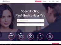 slowdating.com