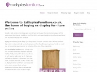 exdisplayfurniture.co.uk