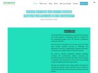 tonbridgewelcomesrefugees.co.uk