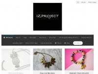 izproject.co.uk