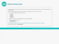 sublimeaccounting.co.uk