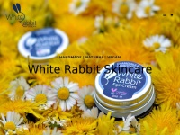 whiterabbitskincare.co.uk