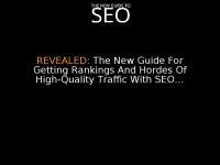 newseoguide.co.uk