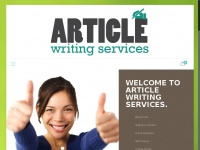 article-writing-services.com
