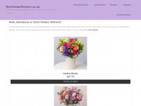 Bestonlineflowers.co.uk