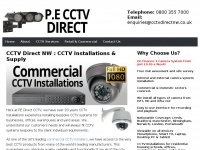 cctvdirectnw.co.uk
