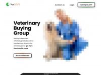 vetshare.co.uk