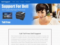dellsupport.uk