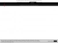 stevethornton.co.uk