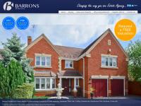 barronsresidential.co.uk