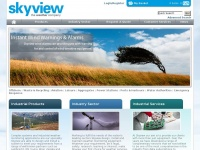 skyview-systems.co.uk
