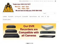 discountcctvsupplier.co.uk