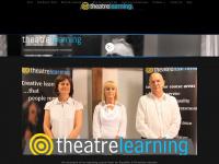 theatrelearning.co.uk