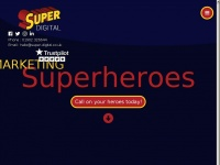 Super-digital.co.uk