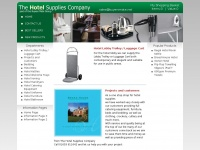 thehotelsuppliescompany.co.uk