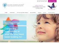 Beahappieryou.co.uk