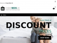 cheapbedsuk.co.uk