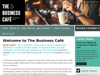 thebusinesscafe.co.uk