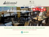 addomme.co.uk