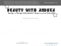 beautywithandrea36.blogspot.com