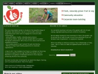 fiveaday.org.uk