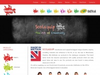 scolaquip.co.uk