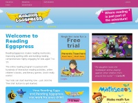 readingeggspress.co.uk