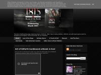 ratdorg.blogspot.com