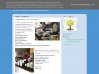 lindengatewishlist.blogspot.com